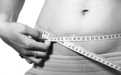 Comment prendre de la spiruline pour maigrir ?